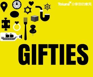 gifties-1