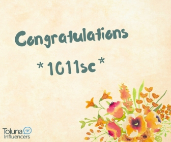 congratulations (3)